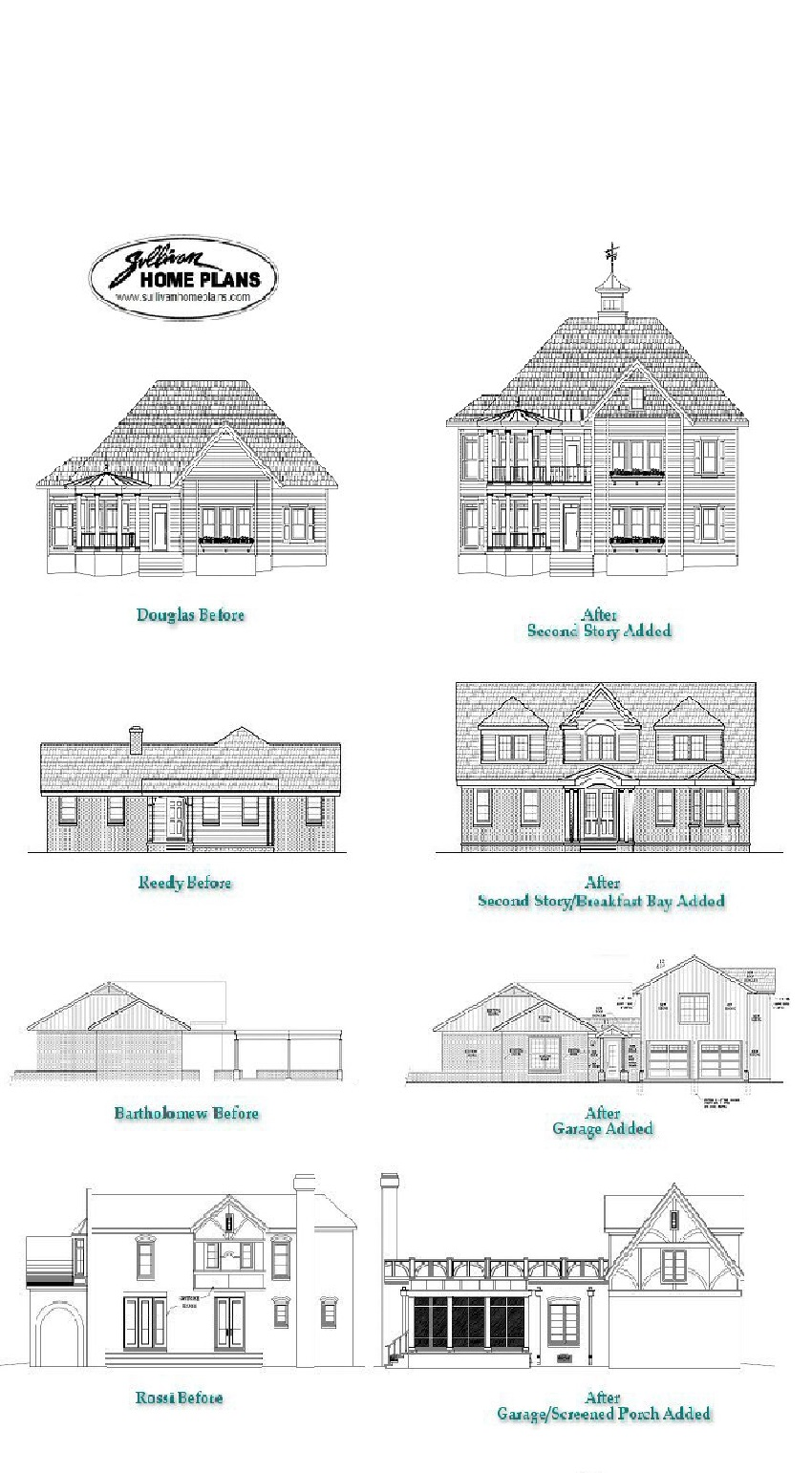 Sullivan House Plans Memphis Tn House Plans
